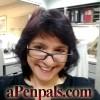 Find Free Pen Pals and Make Friends Online | aPenpals com