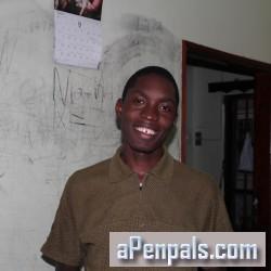 samsonkato, 20000822, Mukono, Central, Uganda