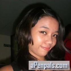 jeanil, Philippines