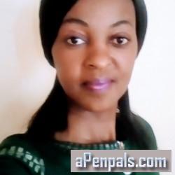 Zette, 19760715, Nairobi, Nairobi, Kenya