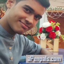Pen sri lanka friends in female Sri Lankan