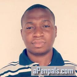 TunjiBello56, 19940729, Ogbomosho, Oyo, Nigeria