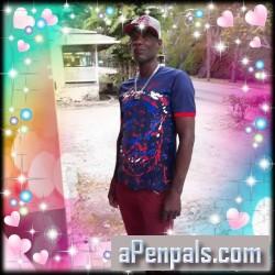 Adrian911, 19700911, Holetown, Saint James, Barbados