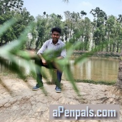Bulbul, 19970414, Gāzīpūr, Gazipur, Bangladesh