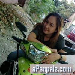 Angie77, Bulacan, Philippines