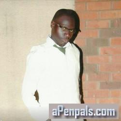 BENZO, 19921225, Gulu, Northern, Uganda