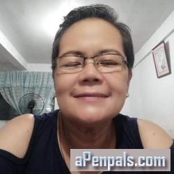 Pichie, 19640625, Santa Maria, Central Luzon, Philippines