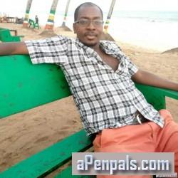 ekowsteve, 19850326, Cape Coast, Central, Ghana