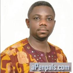 drkumbum, 19790714, Tema, Greater Accra, Ghana