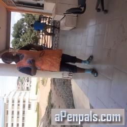 NUTSUGAH, 19880529, Gbawe, Greater Accra, Ghana