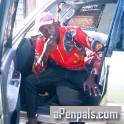 Ndoboli, 19970202, Jinja, Eastern, Uganda