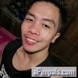 Nesjay61700, 20000617, Maigo, Central Mindanao, Philippines
