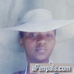 Maryannebelle, 19971117, Nairobi, Nairobi, Kenya