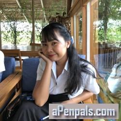 panlyth, 19980107, Nakhon Pathom, Nakhon Pathom, Thailand