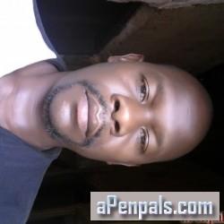 ongiongani, Lilongwe, Malawi