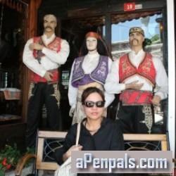 Titay, Spain