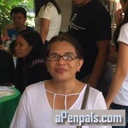 Staceypsalm, 19640114, Dipolog, Western Mindanao, Philippines
