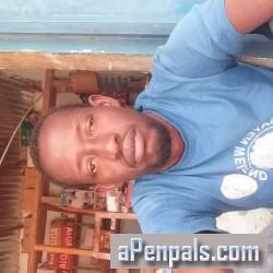 Omar991, 19930210, Banjul, Banjul, Gambia