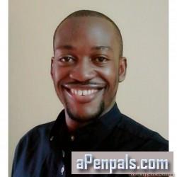 f_emman, Douala, Cameroon