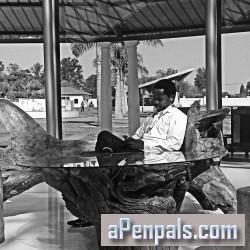 Boniface_Mangena, 19950919, Harare, Harare, Zimbabwe