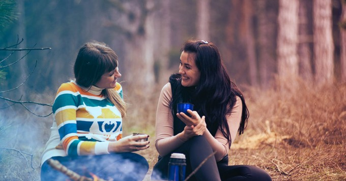 Develop a Good Friendship Through Online Pen Pal Sites