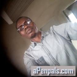 Realman0970, 19711014, Yenagoa, Bayelsa, Nigeria
