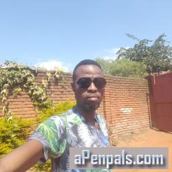 Deudihno, 19850716, Lilongwe, Lilongwe City, Malawi