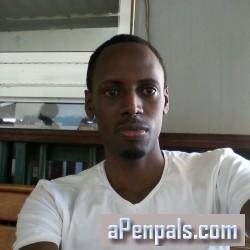 Josh12, 19900405, Kasese, Western, Uganda