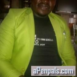 David24, Bamenda, Cameroon