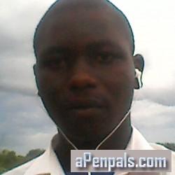 Youngboy, 19990520, Lira, Northern, Uganda