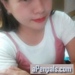 lykasombilla, Philippines