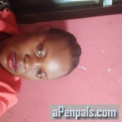 mukasaaisha, 19880325, Wakiso, Central, Uganda
