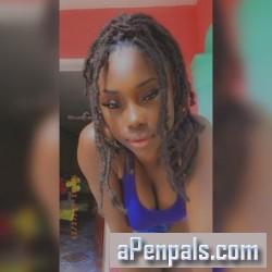 shads876, 20010207, Mona, Kingston, Jamaica
