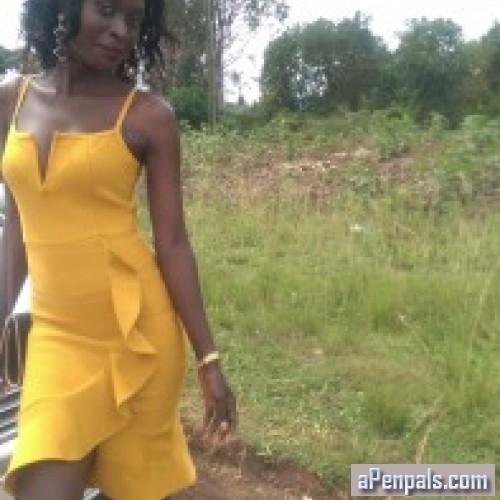 Makeila, Kampala, Uganda