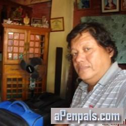Felix888, Philippines