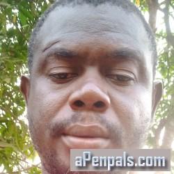 Gus, 19761108, Monrovia, Montserrado, Liberia