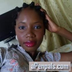 Felyjoe, 19880914, Ibadan, Oyo, Nigeria