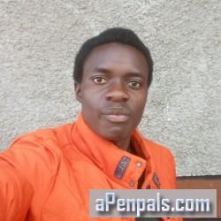 Andalo, 20000625, Kakamega, Western, Kenya