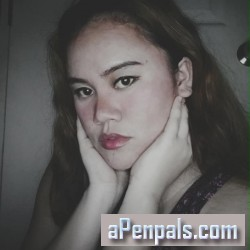 PinkNova24, 19951024, Cebu, Central Visayas, Philippines