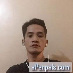 Ferdz, 19840911, Cavite, Central Luzon, Philippines