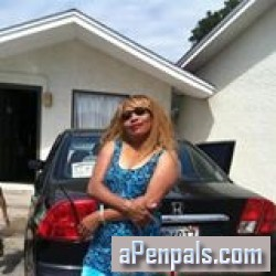 angela48, Selma, United States