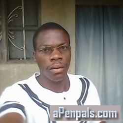 Nathaniel85, 19961203, Mbale, Eastern, Uganda