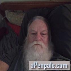 Mr_Whiskers, 19800414, Deland, Florida, United States