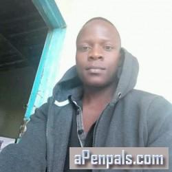 Charlesam, 19960111, Lusaka, Lusaka, Zambia
