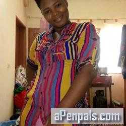 SkyeDove, Douala, Cameroon