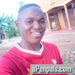Joshua45, 20011208, Jinja, Eastern, Uganda