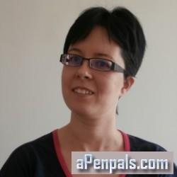 Esther358, Tata, Hungary