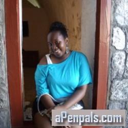 Caribbeangirl_Ashley, Allentown, United States