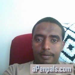 Misgie, 19800616, Āddīs Ābebā, Addis Abeba, Ethiopia