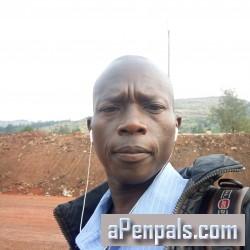 Masaba, 19860912, Mbale, Eastern, Uganda